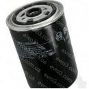 Фильтр топливный Ашок Ashok Евро-4 F002H22001 без отв под датчик
