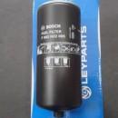 Фильтр топливный Ашок Ashok, Богдан А221.12 Евро-5 F002H22095 АКЦИЯ от 4ШТ