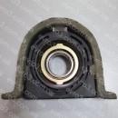 Опора карданного вала (подшипник подвесной) Ашок (ASHOK)