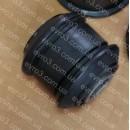 Втулка стабилизатора переднего, заднего крайняя Ашок (ASHOK)