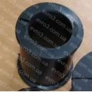 Втулка стабилизатора переднего центральная Ашок (ASHOK)
