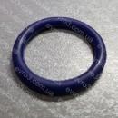 Кольцо уплотнительное радиатора теплообменника Ашок (ASHOK) Е3, Е4, Е5