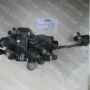 Клапан тормозной Ашок (ASHOK) Е3, Е4, Е5