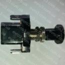 Кнопка зажигания Ашок (ASHOK) Е3, Е4, Е5