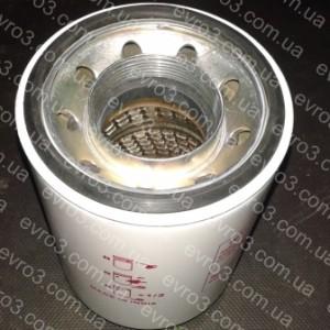 Фильтр масляный Ашок Ashok Е-4, Е-5 F7A01500 АКЦИЯ от 4ШТ