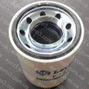 Фильтр масляный Ашок Ashok Е-4, Е-5 F7A01500