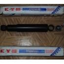 Амортизатор задний Nissan Patrol Y60 88-97г., Y160 82-88г. 445053