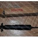 Амортизатор передний Toyota Lite Ace 48500-27020