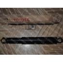 Амортизатор задний Toyota HiLux, HiAce 48531-35600