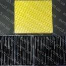 Болт головки блока Mitsubishi Canter 3,0 4M42, 4M41 комплект
