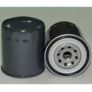 Фильтр масляный Mitsubishi Canter 3.3