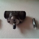 "Цилиндр тормозной задний Mitsubishi Canter FE444 15/16"""