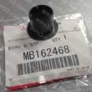 Втулка кулисы КПП 16х16 Mitsubishi Canter FB63, FE649, FE659