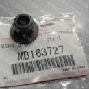 Втулка кулисы КПП 9x14x13 Mitsubishi Canter FB63, FE649, FE659
