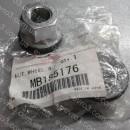 Гайка шпильки колеса Mitsubishi Canter FB631, FB634, FB641, FB83B правая