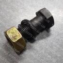 Болт кардана Mitsubishi Canter FB83, FE649, FE659, FE84, FE85, FE444