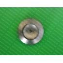 Втулка рулевой тяги (сухарь) Mitsubishi Canter FE639, FE649, FE659, FB631, FB641