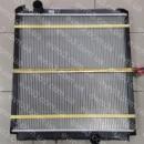 Радиатор охлаждения Mitsubishi Canter FE659, FE649 4D34 3.9