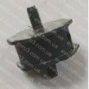 Подушка (демпфер) радиатора Mitsubishi Canter FB631, FB634, FB83B, FE649, FE659, FE71, FE73, FE74, FE83, FE84, FE85