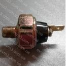 Датчик давления масла Mitsubishi Canter 2.8, 3.0 FB634, FB631 4M42, 4M40