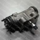 Цилиндр тормозной задний R FR Mitsubishi Canter FE649, FE659, FE85P без ABS