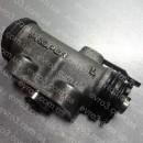 Цилиндр тормозной задний L RR Mitsubishi Canter FE649, FE659, FE85P без ABS