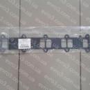Прокладка впускного коллектора Mitsubishi Canter FB634, FB83, FE73, FE74, FE84, FE85 4M42 3.0TD