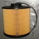 Фильтр топливный Mitsubishi Canter 3.0 4M42