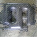Бачок расширительный Mitsubishi Canter FB634, FB83B, FE74B, FE74B, FE85S БУ