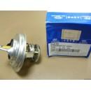 Термостат Mitsubishi Canter FE444 3,3TD 4D31