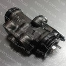 Цилиндр тормозной задний L FR Mitsubishi Canter FE649, FE659, FE85P с ABS