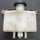 Бачок тормозной жидкости (сцепления) Mitsubishi Canter FB631, FB634, FE659, FE649 БУ