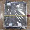 Радиатор охлаждения Mitsubishi Canter FB631, FB641 4M40 2.8
