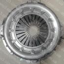 Корзина сцепления Mitsubishi Canter FE649/FE659/85 3.9D 4D34