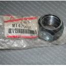 Гайка футорки Mitsubishi Canter FE444/531/635/639 левая MT420211