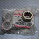 Гайка шпильки колеса внутренняя Mitsubishi Canter FE444/FE649/FE639