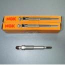 Свеча накала Mitsubishi Canter FB431/FE331/FE431/FE441 3.3D 4D30