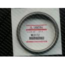 Кольцо маслоотражающее Mitsubishi Canter FE649/659/859/515/635 4D34 3.9