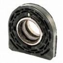 Опора карданного вала (подшипник подвесной) ЧАЗ А074 д.70