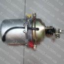 Камера тормозная (энергоаккумулятор) ЧАЗ А074