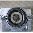 Опора карданного вала (подшипник подвесной) ЧАЗ А074 д.40