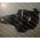 Трещотка тормозная задняя ЧАЗ А074 левая