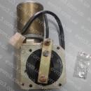 Мотор стеклоочистителя ЧАЗ А074