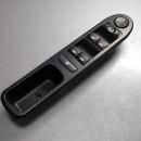 Кнопка управления стеклоподъемником L Peugeot 307