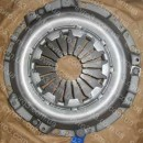 Корзина сцепления Honda Accord, Prelude 1.6/1.8 HAC-03 Valeo 200*140*230