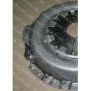 Корзина сцепления Honda Civic 1.3/1.4/1.5/1.6 HAC-07 Valeo 192*126*220