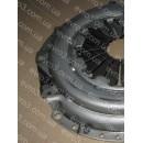 Корзина сцепления Hyundai H100 2.5D 93- HDC-09 Valeo 225*150*264