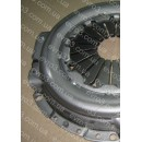 Корзина сцепления Honda Accord, Prelude 2.0/2.2/2.3 HAC-10 Valeo 226*148*254