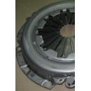 Корзина сцепления Hyundai Lantra, Sonata 90-96 1.6/1.8/2.0 HDC-05 Valeo 218*138*247