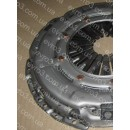 Корзина сцепления Hyundai I30 1.6D 2007-2011 HDC-100 Valeo 241*130*258